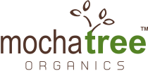 Mocha Tree Organics, LLC